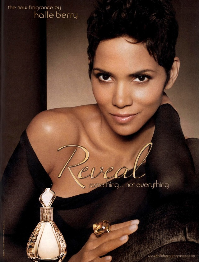 Halle Berry Fragrance - Reveal Perfume for Women.jpg