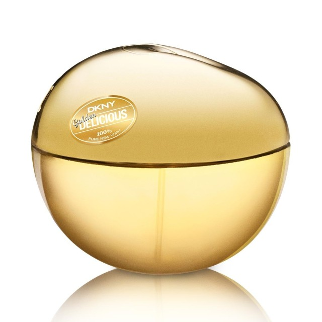 DKNY-Golden-Delicious-EDP-22548237564