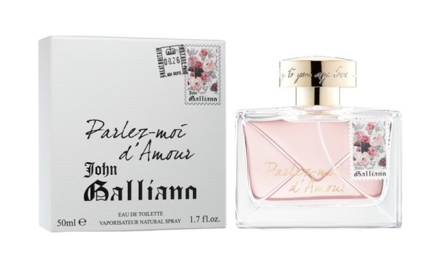 parlez-moi-d-amour-by-john-galliano-for-women-edt-50ml-ean_3605472101155