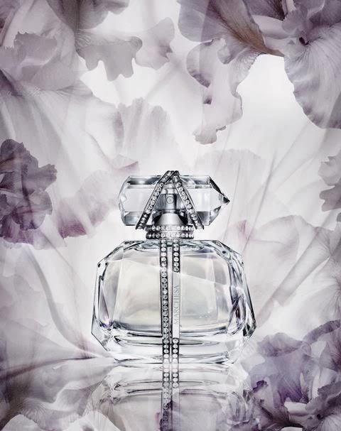 Marchesa Parfum D'Extase 1.jpg