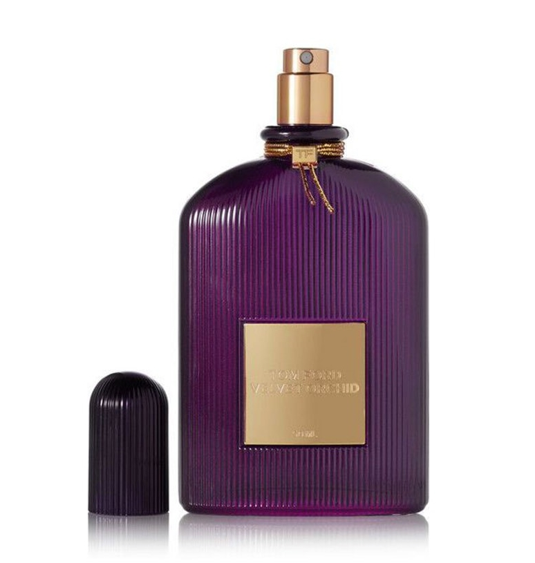 Velvet-Orchid-Perfume-by-Tom-Ford-for-Women__b0d4cc2e0a922e1eeab9_1