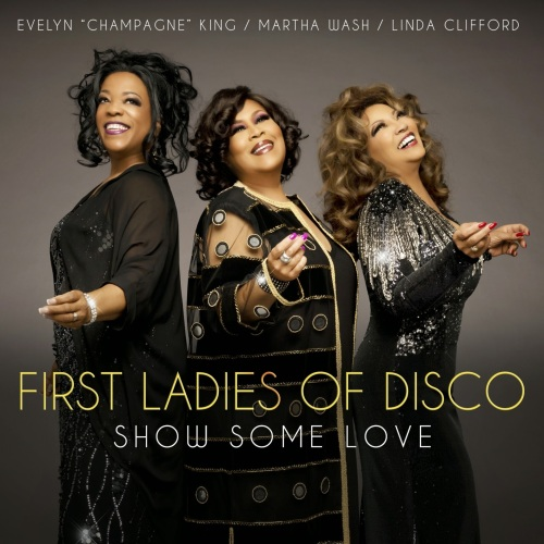 Martha Wash ShowSomeLove_1600x1600