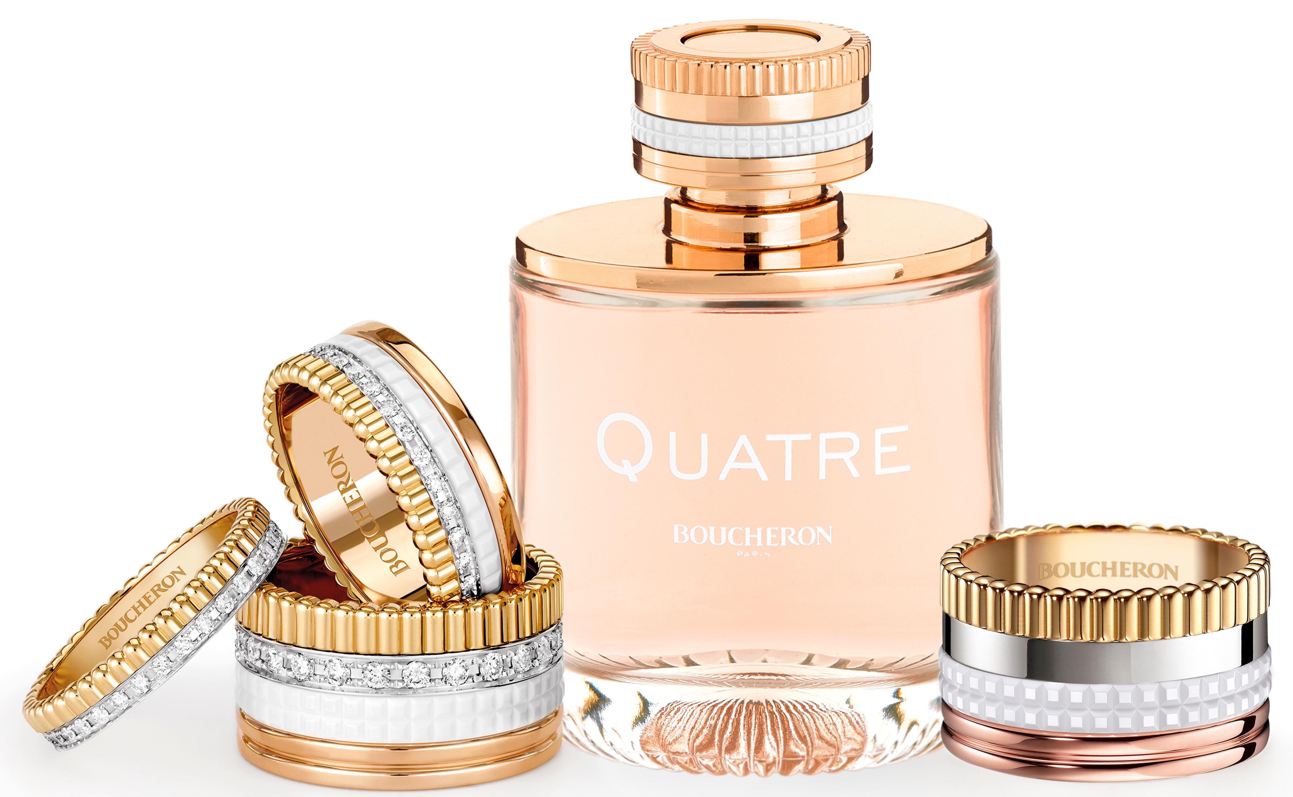Zayıflatan parfüm