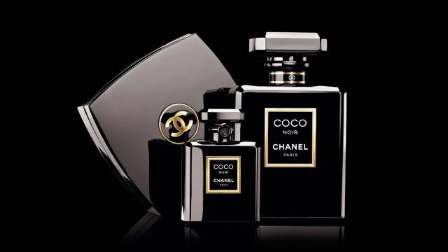 CocoNoir_collection