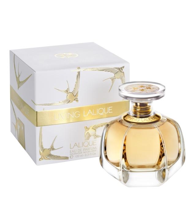 Living_Lalique_100_ml_Flacon_with_Box_300_dpi