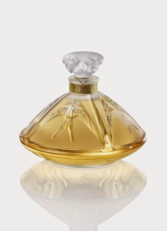 Living_Lalique_Crystal_Flacon_300_dpi
