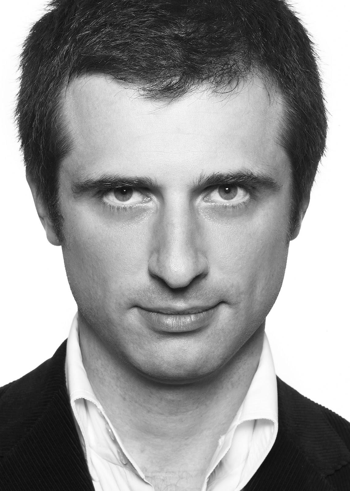 Olivier Polge Nose