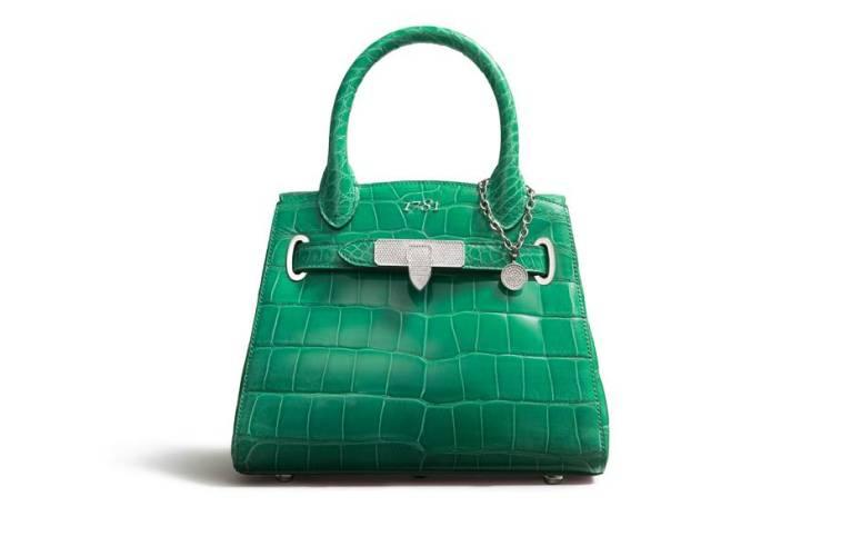 1781-Mini-green