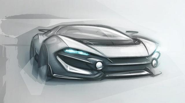 ATS-Torino-Design-Wildtwelve-Sketch-01