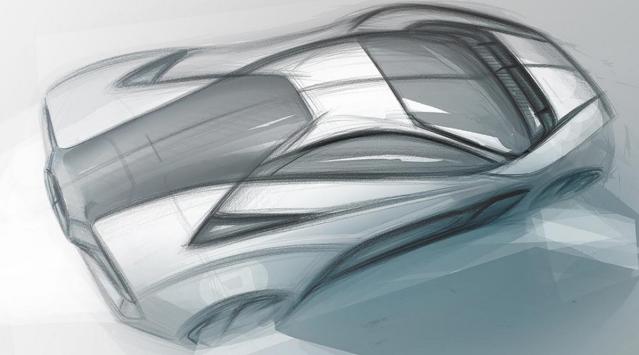 ATS-Torino-Design-Wildtwelve-Sketch-02