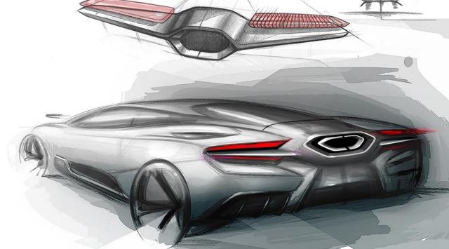 ATS-Torino-Design-Wildtwelve-Sketch-03