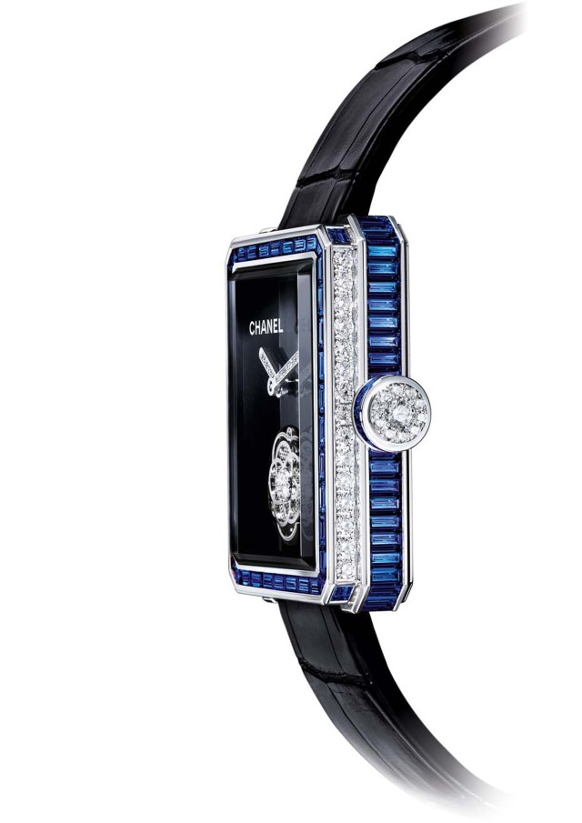 Blue%20Sapphire%20Watches_Chanel_Premiere%20Flying%20Tourbillon_jpg__2160x0_q90_crop-scale_subsampling-2_upscale-false