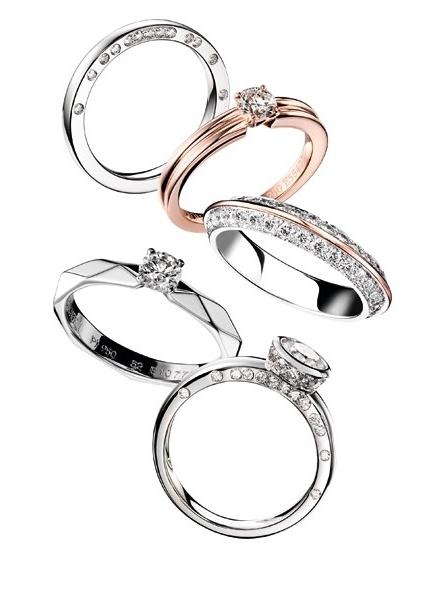 boucheron-bridal-rings