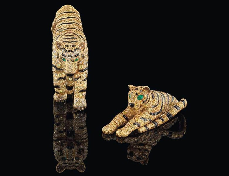 Cartier_Tiger_bracelet_brooch-e1411558254795