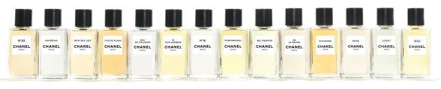 Chanel-Les-Exclusif-parfum