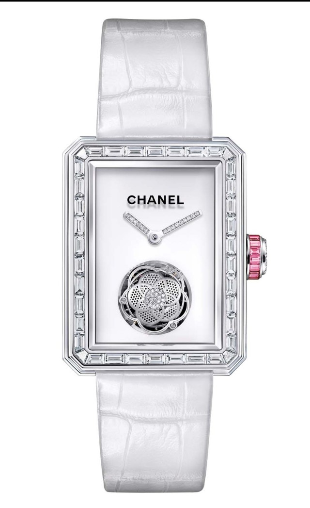 ChanelPremiereFlyingTourbillon001_jpg__2160x0_q90_crop-scale_subsampling-2_upscale-false