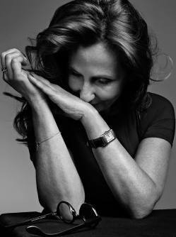 Noses Christine Nagel