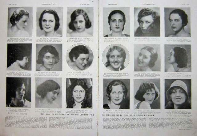 MissEuropeContest1930