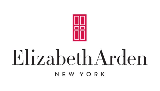 Elizabeth-Arden-New-York-Logo
