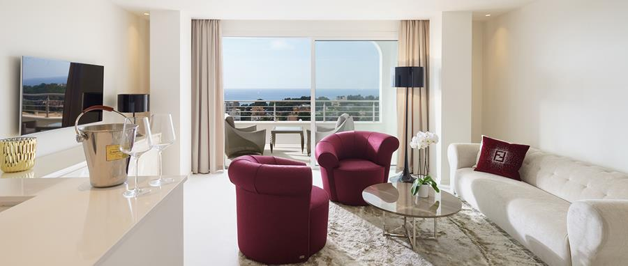 Fendi_casa_penthouse_Portals_hillshotel