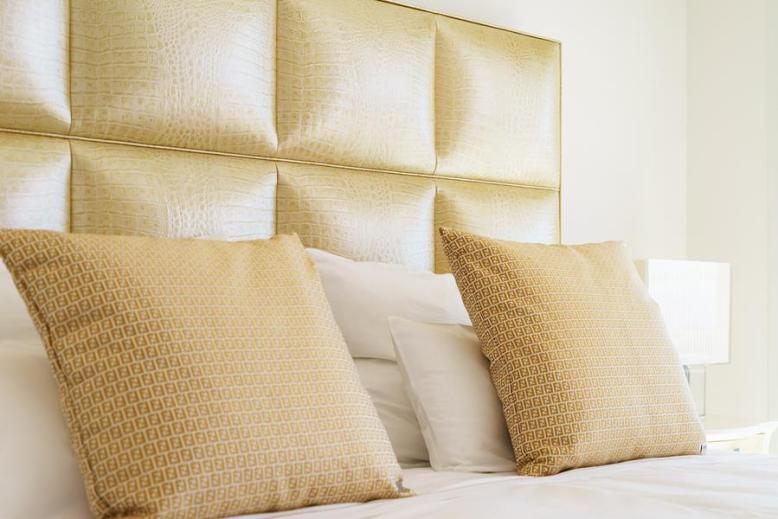 Fendi_casa_penthouse_Portals_hillshotel_2