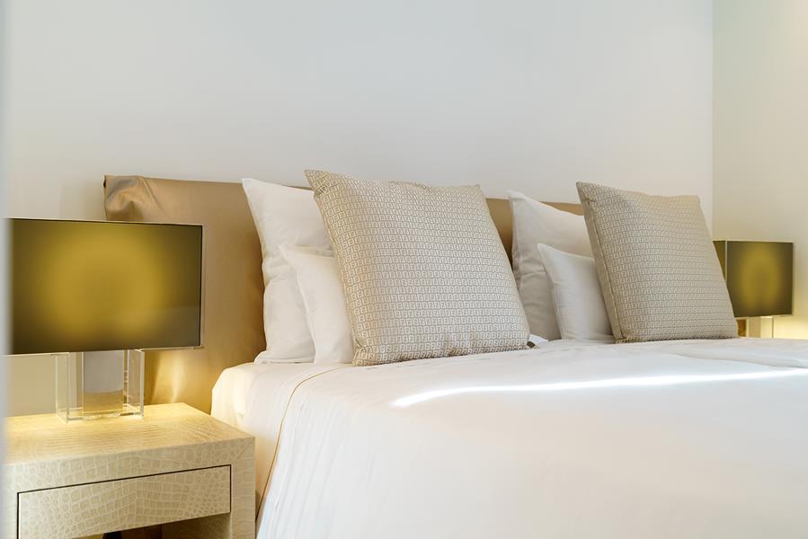 Fendi_casa_penthouse_Portals_hillshotel_3