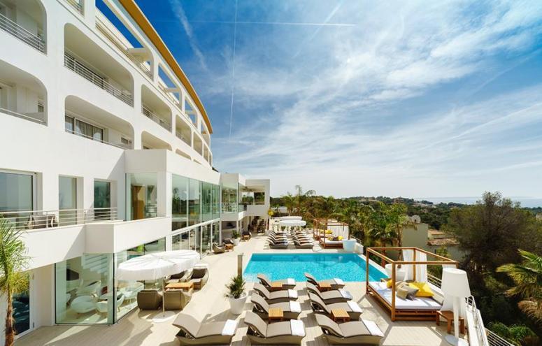 Fendi_casa_penthouse_Portals_hillshotel_4