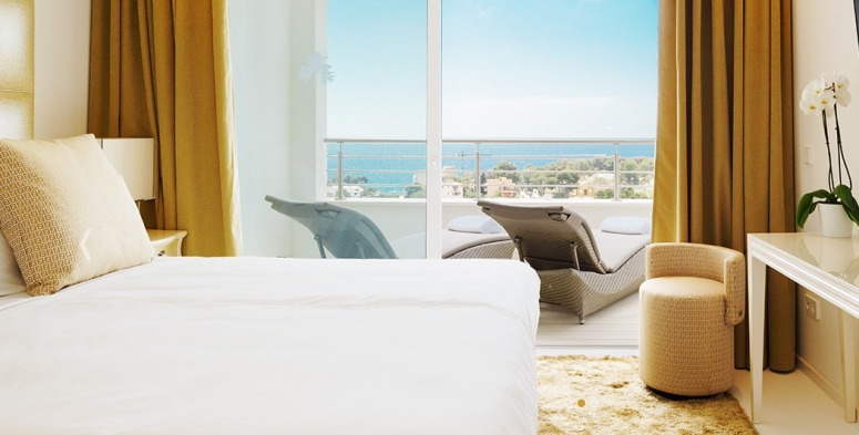 Fendi_casa_penthouse_Portals_hillshotel_7
