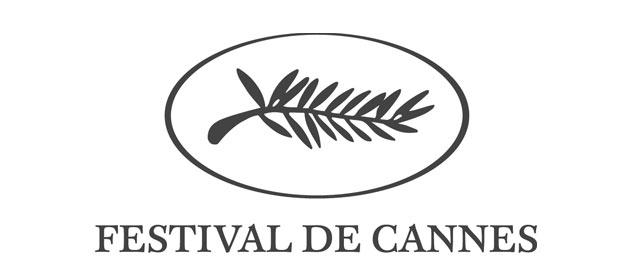 film-festival-cannes