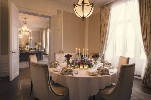 hotel-dangleterre-royal-suite-3