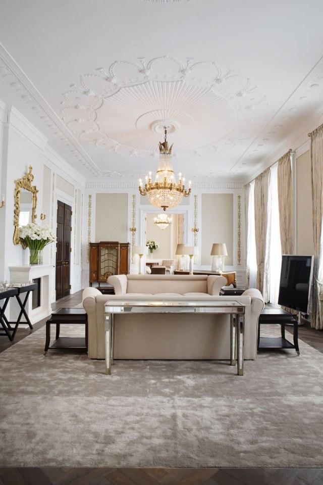 hotel-dangleterre-royal-suite-4