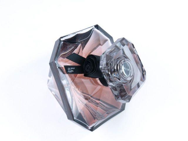 lancome-la-nuit-tresor-l'eau-de-parfum-review-2