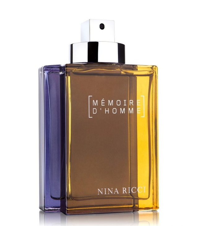 memoire-d-homme-cologne-by-nina-ricci-3-3-oz-eau-de-toilette-spray-for-men-4