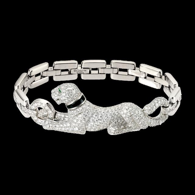 cartier_bracelets_0