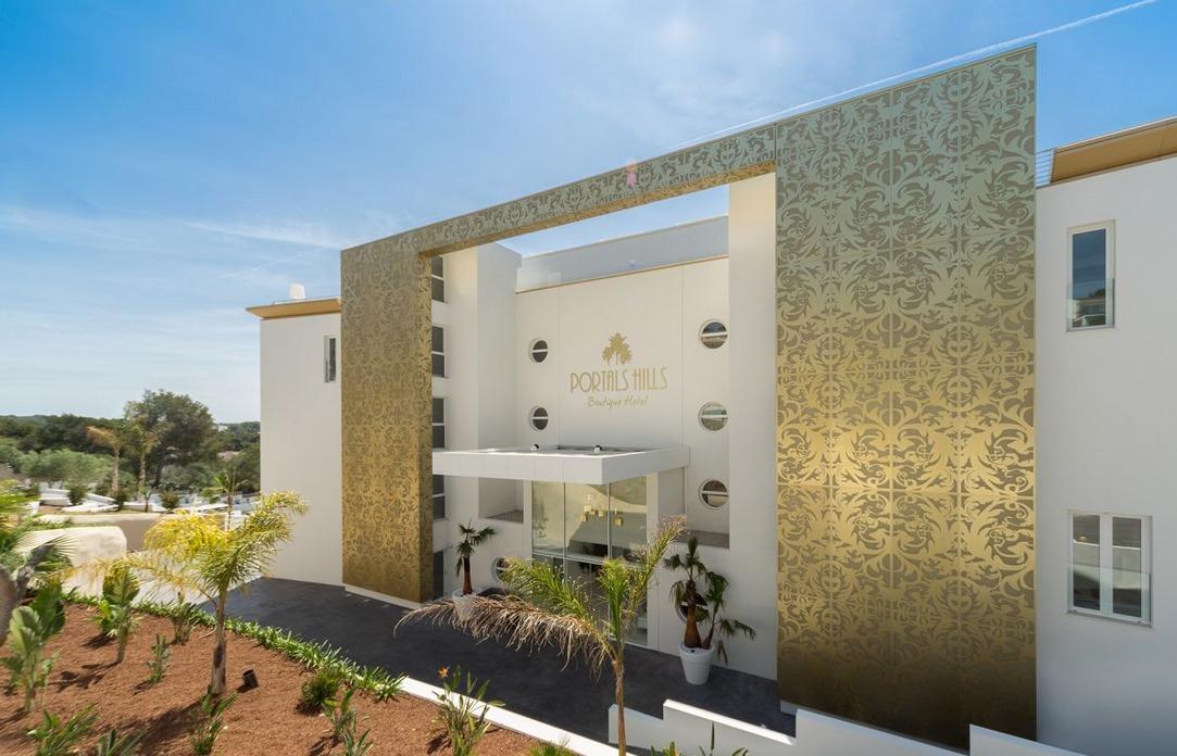 Portals_Hills_Boutique_Hotel_Majorca