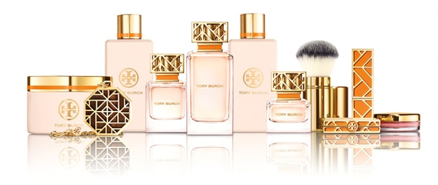 tory-burch-beauty