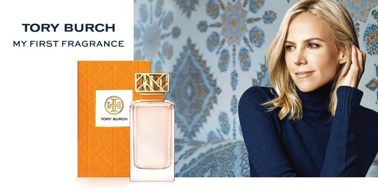 Tory_Burch_Fragrance
