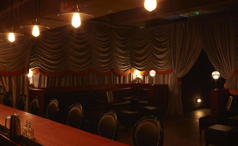 06_Selfridges-bar
