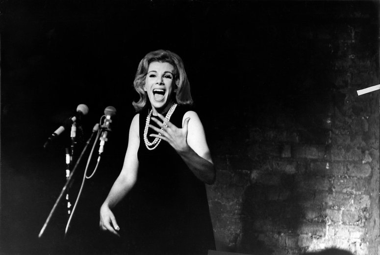 1965-Joan-Rivers-performing-in-Tarrytown-Pix-Inc