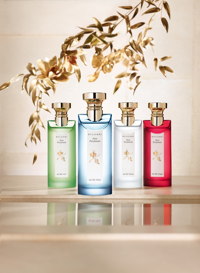 9-EAU-PARFUMEE-COLLECTION