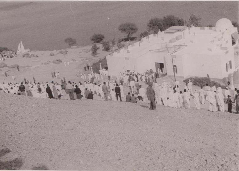 aga-khan-iii-noor-salaam