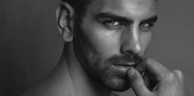 Americas Top Model Kandidat Nyle DiMarco.png