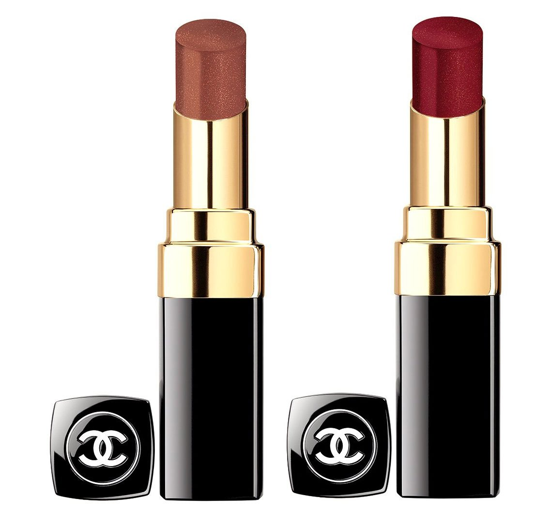 Chanel-Chanel-Rouge-Coco-Shine-Fall-2015