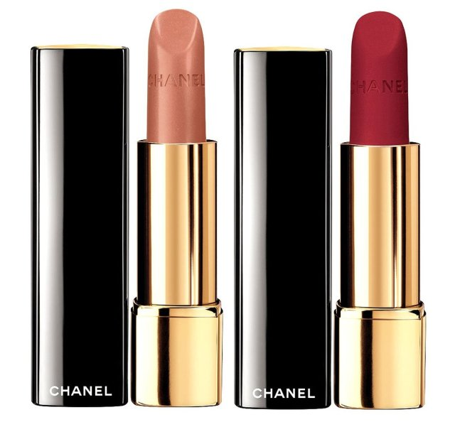Chanel-Rouge-Allure-Lipstick-Fall-2015