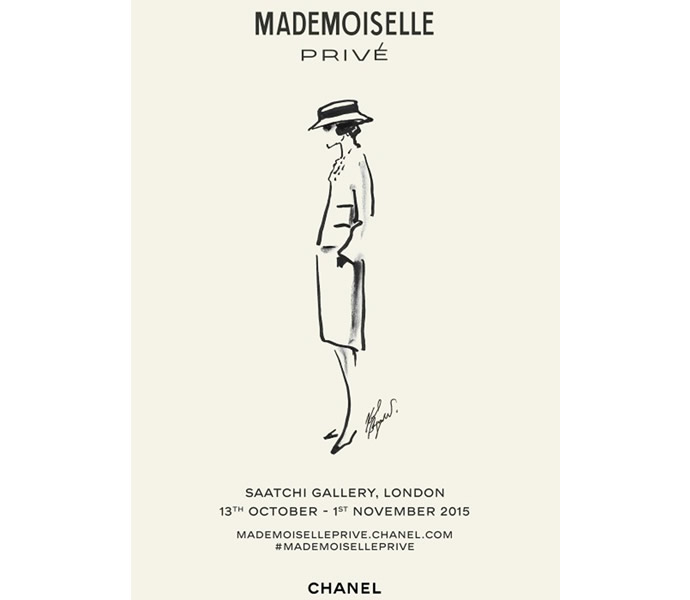Chanels-Mademoiselle-Prive