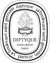 diptyque-logo