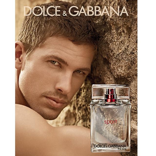 Dolce-Gabbana-The-One-Sport1