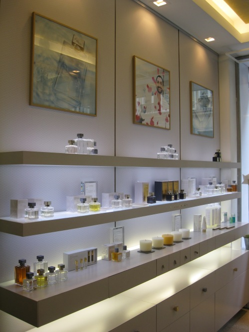 maison-francis-kurkdjian-paris-store-products