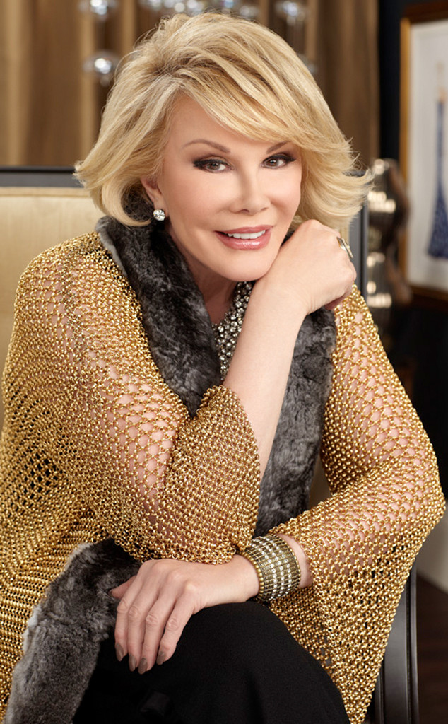 rs_634x1024-140828093301-634_Joan-Rivers-Official-Photo_jl_082814