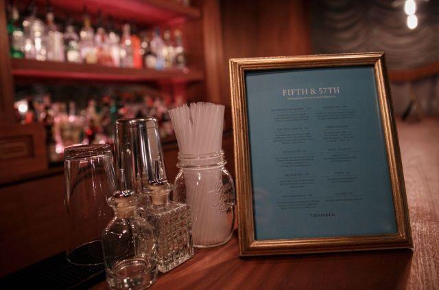 tiffany-co_-fifth-57th-at-selfridges-bar